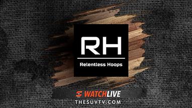 relentless hoops site.png