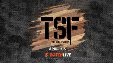 TSF END OF SEASON