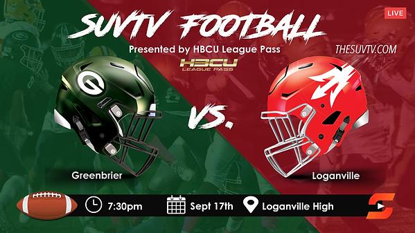 greenbriar vs. Loganville.png