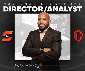 Brantley image.JPG