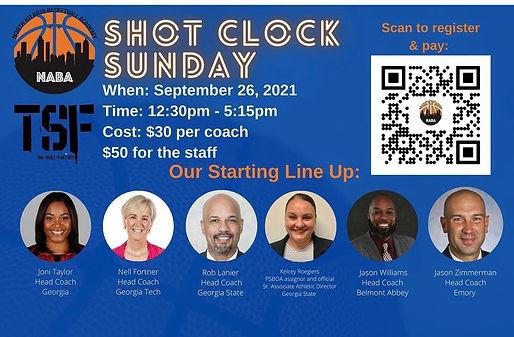 Shot Clock Sunday.jpg