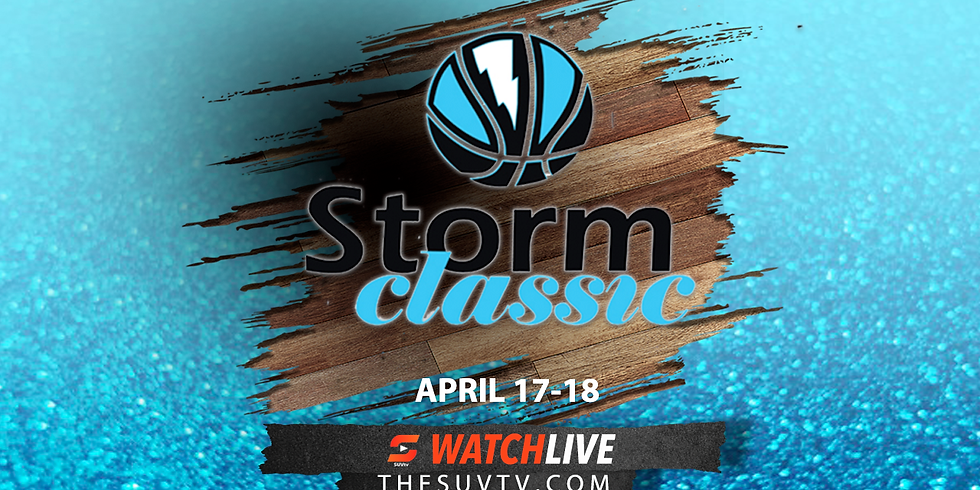 Storm Classic