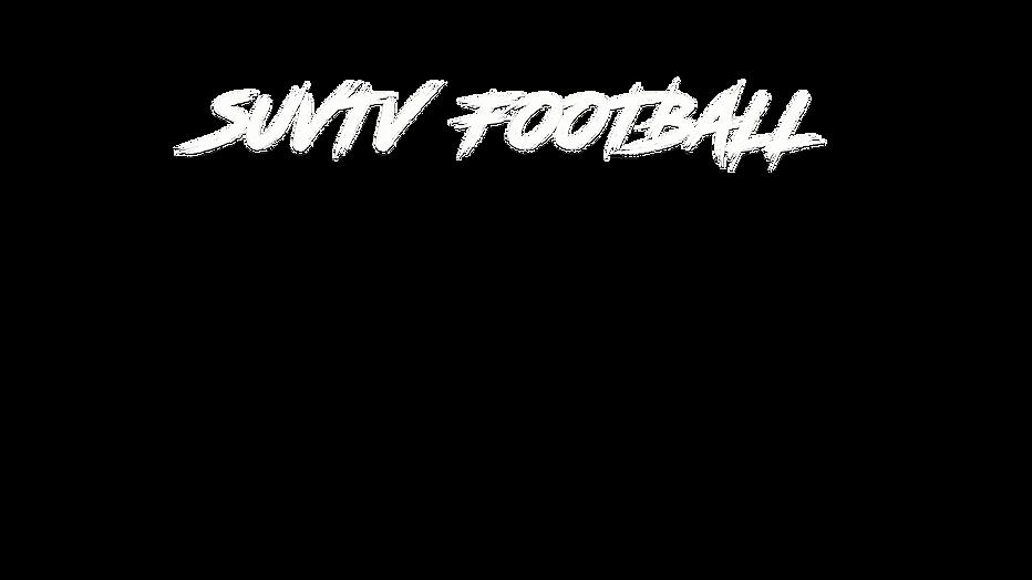 SUVTV FOOTBALL WORDS.png
