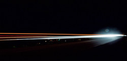 Light Laser