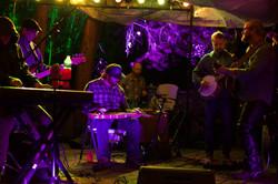 Bluegrass Concert Band