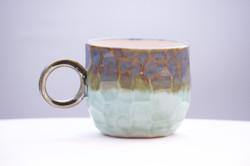 Mug Ceramics Photography