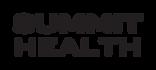 Logotipo Summit Health.png