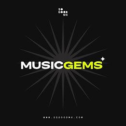Music Gems.jpg