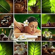 Methoden unserer Massagen