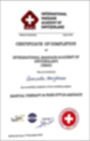 Schweiz Zertifikat Dee Homrighausen.png