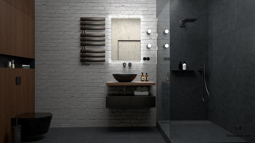 bath1 .jpg