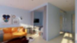 34 living room.jpg