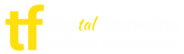 טל - לוגו מאוזן לאתרים.png