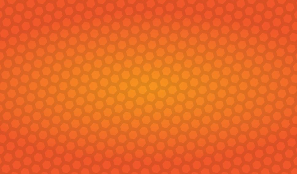 oz-new-b-card-only-background-big-resolu