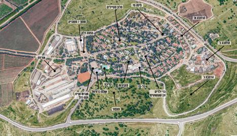 מפה מעודכת - תצלום אווירי-2-v2.jpg