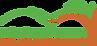 החברה הכלכלית לוגו ללא רקע.png