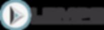 Logo Lempe - menor.png