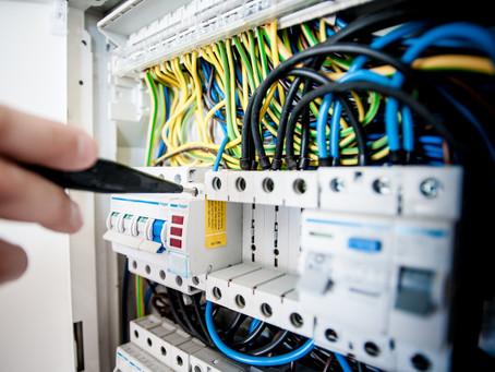Importância da calibração e manutenção de equipamentos