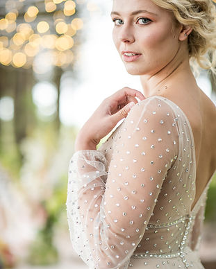 Bunny Hill Wedding Photography by Jane B