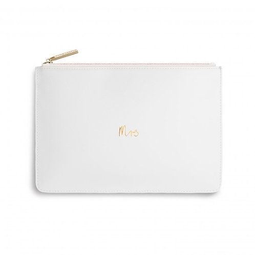 Katie Loxton Mrs Pouch
