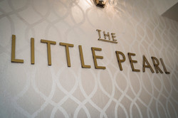 LittlePearl
