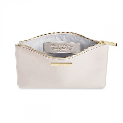 Katie Loxton Secret Message Maid of Honour Pouch