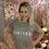 Thumbnail: LP 'UNITED' Womens T-Shirt
