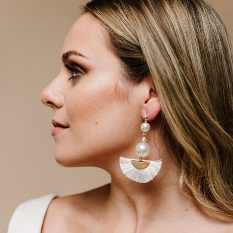 Arianna Tiaras Paradise Earrings.jpg