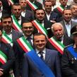 Rete viaria provinciale, il Sindaco Metropolitano Cateno De Luca incontrerà i Sindaci del territorio
