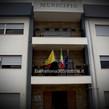 """La nuova squadra assessoriale della giunta Cipriano è pronta, nominata la quarta """"new entry"""""""
