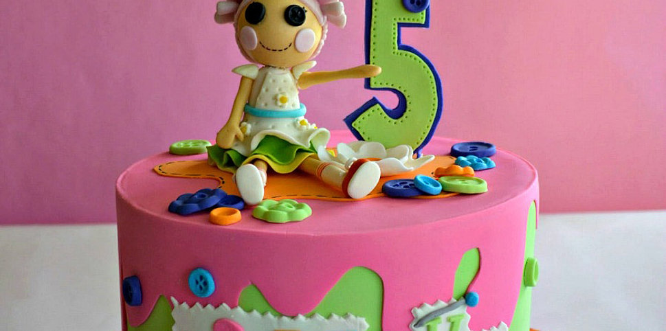 Baby Shower Cakes Baby Shower Cakes Ipswich Qld