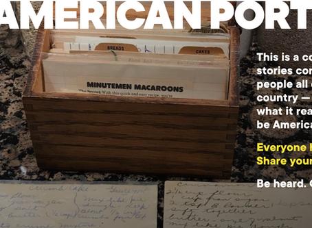 30: American Story