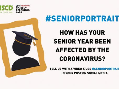 Seniors Only