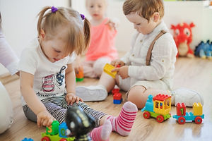 kids-playroom-floor_23-2147663829.jpg