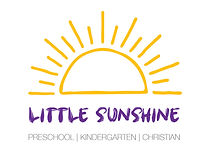 LSP Logo-01.jpg