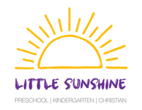LSP Logo-01.png