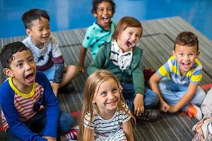 happy-kids-elementary-school_53876-46933