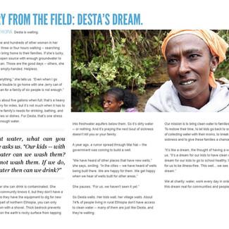 charity_water_presskit_Page_18.jpg