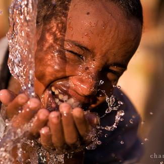ethiopia_clean_water.jpg