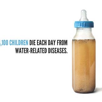 charity_water_presskit_Page_02.jpg