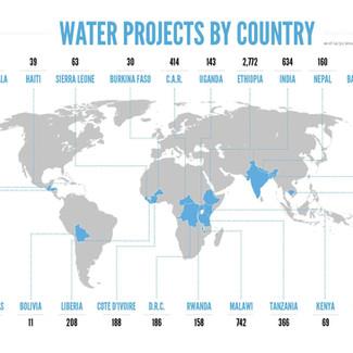 charity_water_presskit-2012_Page_10.jpg