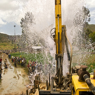 ethiopia_drill.jpg