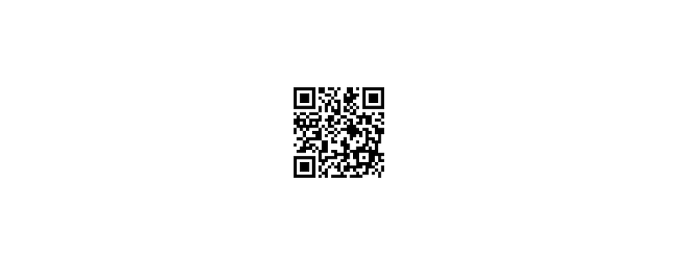 qr-code (1) (1).png