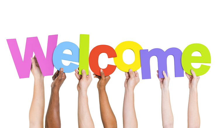 Multi-Ethnic%20Group%20Of%20People%20Holding%20The%20Word%20Welcome_edited.png