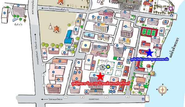 mapPfizer.png