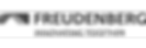 roller-logo_0020_Freudenberg-Logo-klein.