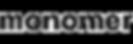 roller-logo_0004_monomer-logo.png