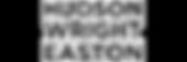 roller-logo_0013_logo-hudson-wright-east
