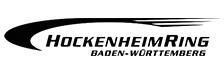 roller-logo_0014_logo-hockenheim.png
