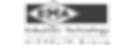roller-logo_0022_EMA-AICHELIN-Group_4C.p
